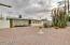 1376 S GRAND Drive, Apache Junction, AZ 85120