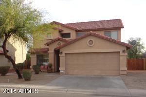 1443 E 11TH Street, Casa Grande, AZ 85122