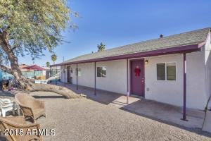 2231 E TAYLOR Street, Phoenix, AZ 85006
