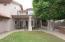 1903 E CATAMARAN Court, Gilbert, AZ 85234