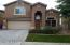 8695 W WASHINGTON Street, Tolleson, AZ 85353