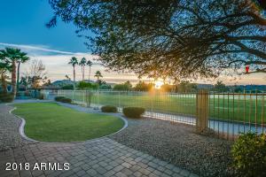 14402 N MEDINAN Drive, Phoenix, AZ 85022