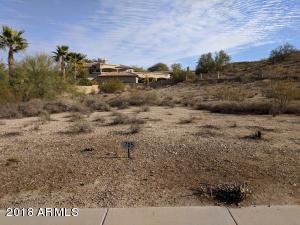 Property for sale at 12839 S Warpaint Drive, Phoenix,  Arizona 85044