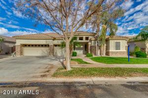 304 W BLUEBIRD Drive, Chandler, AZ 85286