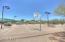 Nieghborhood park
