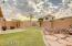 13005 W AVALON Drive, Avondale, AZ 85392
