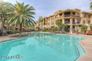 7601 E Indian Bend Road, 1046, Scottsdale, AZ 85250