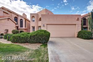 6729 E SUGARLOAF Street, Mesa, AZ 85215