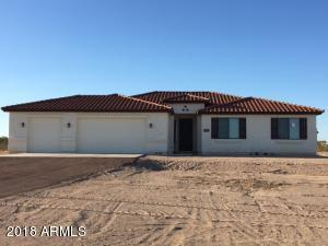 4028 W CARVER Road, Laveen, AZ 85339