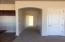 4034 W CARVER Road, Laveen, AZ 85339