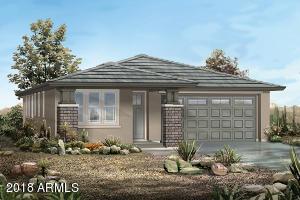 10557 E SEBRING Avenue, Mesa, AZ 85212