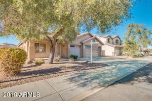 226 S 122ND Avenue, Avondale, AZ 85323