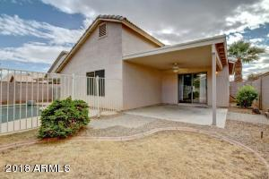 11414 W CAMBRIDGE Avenue, Avondale, AZ 85392