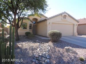 75 W HOLSTEIN Trail, San Tan Valley, AZ 85143