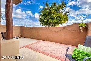 13847 N Hamilton Drive, 109, Fountain Hills, AZ 85268