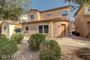 17764 W WOODROW Lane, Surprise, AZ 85388