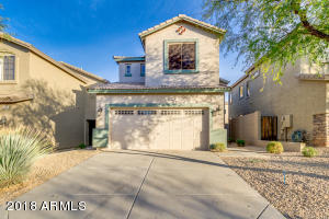 Property for sale at 118 E Windsong Drive, Phoenix,  Arizona 85048
