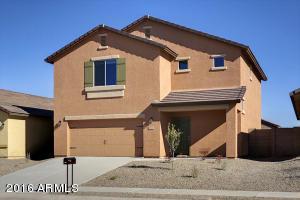 24650 W ATLANTA Avenue, Buckeye, AZ 85326
