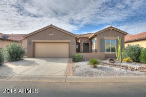 5273 W PUEBLO Drive, Eloy, AZ 85131