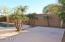 18133 W CAROL Avenue, Waddell, AZ 85355