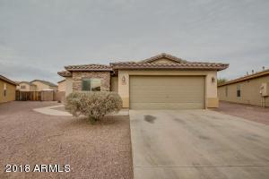35338 N KARAN SWISS Circle, San Tan Valley, AZ 85143