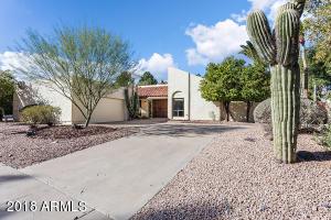 8738 E San Pedro Drive, Scottsdale, AZ 85258