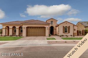 10604 E LUMIERE Avenue, Mesa, AZ 85212