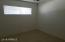 1224 S Smith Road, Tempe, AZ 85281