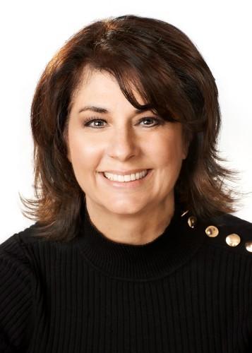Janis Pelletier