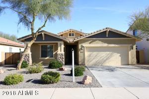 7071 S Fawn  Avenue Gilbert, AZ 85298