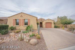 1950 N 142ND Avenue, Goodyear, AZ 85395