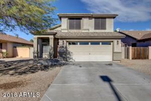 4250 E MEGAN Street, Gilbert, AZ 85295
