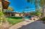 8645 E MONTECITO Avenue, Scottsdale, AZ 85251
