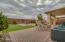 31653 N SUNDOWN Drive, San Tan Valley, AZ 85143