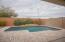 7040 W GARY Way, Laveen, AZ 85339