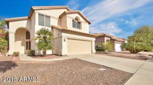 10240 E CELTIC Drive, Scottsdale, AZ 85260