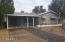 3728 E YALE Street, Phoenix, AZ 85008