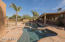 402 E DESERT RANCH Road, Phoenix, AZ 85086
