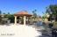 10050 E Mountainview Lake Drive, 39, Scottsdale, AZ 85258