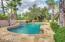 8315 E CALLE DE ALEGRIA, Scottsdale, AZ 85255