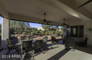 13330 W EL SUENO Court, Sun City West, AZ 85375