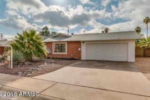 3631 W KRALL Street, Phoenix, AZ 85019