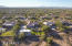 7836 E Santa Catalina Drive, Scottsdale, AZ 85255