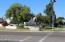 12606 N 58TH Drive, Glendale, AZ 85304
