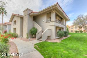 9430 E MISSION Lane, 209, Scottsdale, AZ 85258