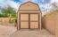 1453 E EDGEWOOD Avenue, Mesa, AZ 85204