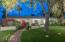 1628 N PALMCROFT Way SW, Phoenix, AZ 85007