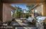 10082 E BELL Road, Scottsdale, AZ 85260