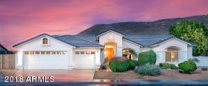 5636 W MELINDA Lane, Glendale, AZ 85308