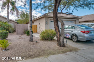 Property for sale at 4733 E Tanglewood Drive, Phoenix,  Arizona 85048
